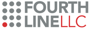 Fourth Line LLC